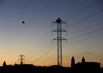 El Supremo exige revisar de urgencia el margen de comercialización de las eléctricas