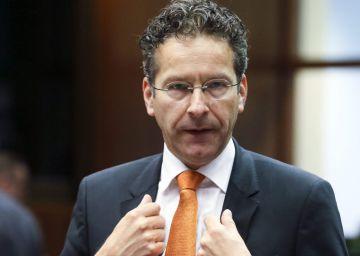 El Ecofin deja en suspenso el año extra del déficit español