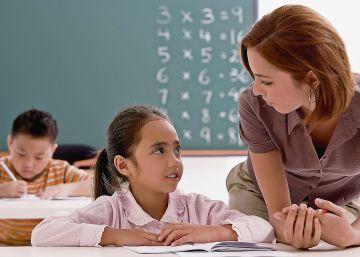 ¿Cómo se enseña a los niños el valor del dinero?
