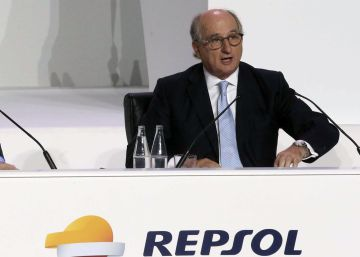 Spanish firm Repsol makes largest onshore oil discovery in US in 30 years