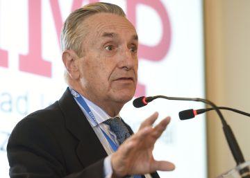 Competencia quiere otra rebaja de las tarifas de los aeropuertos