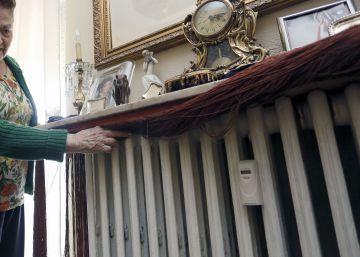 Los hogares podrían ahorrar 300 euros anuales en gas y electricidad