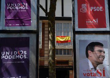 El mayor fondo de renta fija del mundo cree que si gobierna Podemos subirá la prima de riesgo