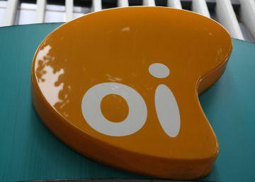 La operadora Oi se acoge al concurso de acreedores, el mayor de la historia en Brasil