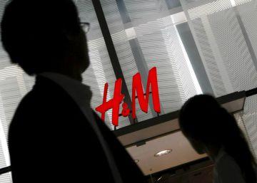 Las divisas y la guerra de precios golpean a H&M, que gana un 21% menos