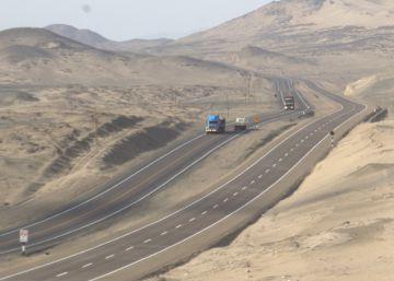 OHL construirá en Perú el mayor museo del país por 108 millones