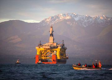 Así ha afectado la amenaza de 'Brexit' al mercado del petróleo