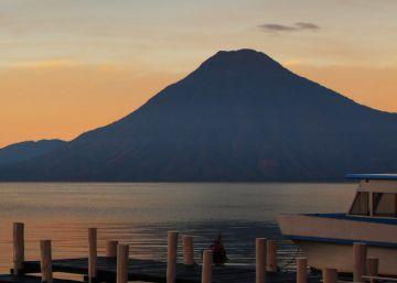 Guatemala pone al día su turismo