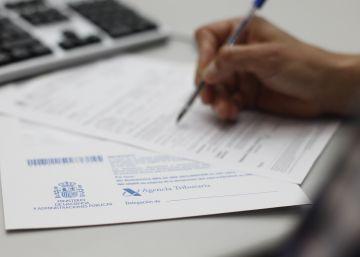 Antes de las uvas: una docena de consejos para pagar menos impuestos en 2017