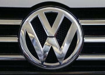 Volkswagen dará hasta 7.000 dólares a cada cliente de EEUU por el escándalo