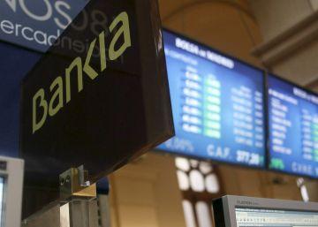 Los colegios de abogados niegan haber asesorado sobre las costas de Bankia