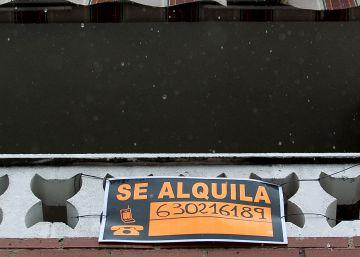 El 23,5% de los españoles alquila pisos. ¿Por obligación o por convicción?