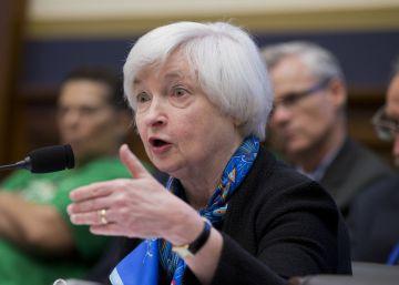 La banca de EE UU supera el nivel de capital requerido en caso de crisis