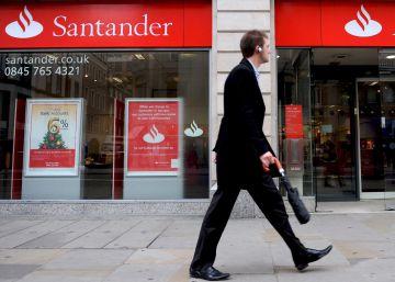 La caída del negocio amenaza el beneficio de la banca