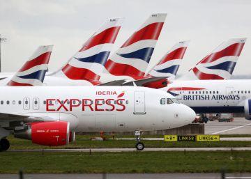 Las exportaciones y la inversión de las empresas españolas, a merced del 'Brexit'