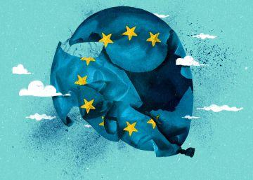 El 'Brexit' golpea fuerte a las empresas españolas