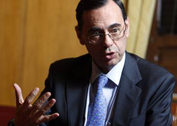 Los bancos centrales piden penalizar la deuda soberana en los balances