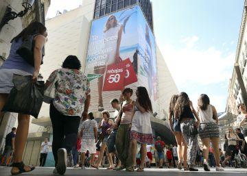 Llegan las rebajas del verano 2016: guía para ir de compras y evitar sustos