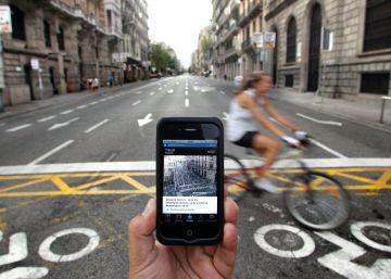 La revolución digital, la pesadilla de los directivos