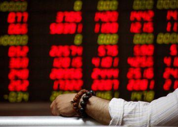 Los inversores pagan a los Gobiernos por tener ocho billones de euros en bonos