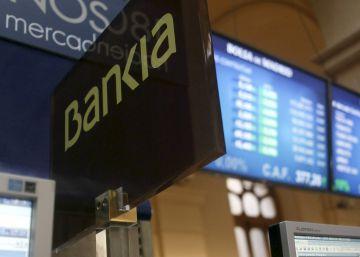 Deloitte pide que declaren los jefes del Banco de España por el 'caso Bankia'