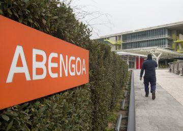 Abengoa celebra la junta con la familia Benjumea enfrentada