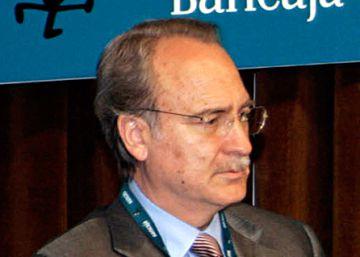 La juez imputa a 23 exconsejeros de Bancaja por el crédito a 'Grand Coral'