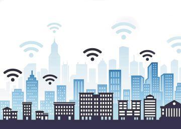 'Big data' para evitar otra burbuja inmobiliaria