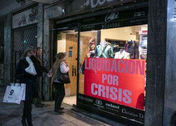 El aclamado segundo semestre de Macri comienza con más aumentos