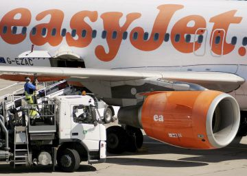 easyJet to open 10 new routes in bid to double growth in Spain