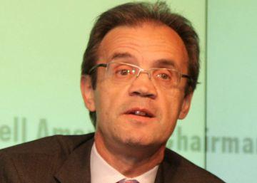 CaixaBank deberá provisionar 750 millones más por las cláusulas suelo