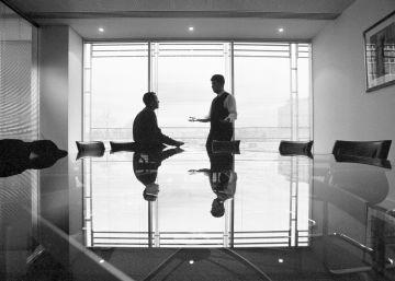 El arte de saber pedir en el trabajo
