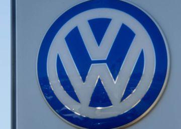 Volkswagen pagará 77 millones de euros a California por los coches trucados
