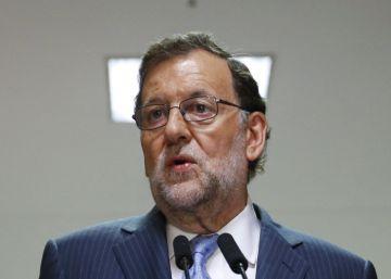 Rajoy incumple: Episodio IX
