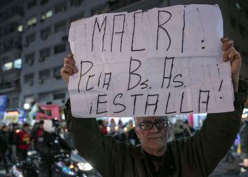 La justicia argentina frena los aumentos de gas de hasta el 1000%