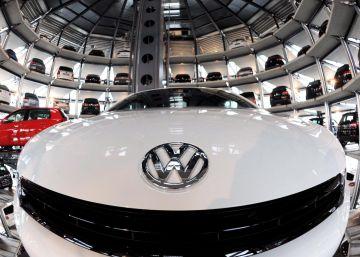 La Audiencia imputa a Volkswagen por el fraude de los motores trucados