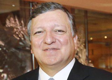 Durao Barroso ficha por Goldman Sachs como presidente no ejecutivo