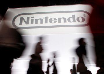 Nintendo se dispara un 41% en Bolsa tras el lanzamiento de Pokémon Go