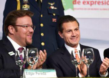 México licitará por primera vez más de 200 estaciones de radio