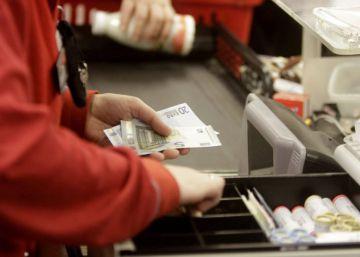 La constitución de nuevas empresas aumenta un 9,3% en mayo