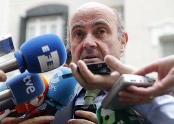 España pasa al ataque en Bruselas y endurece el impuesto de sociedades