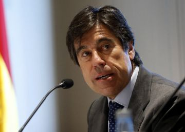 Sacyr se adjudica la concesión de dos autopistas en Paraguay por 1.350 millones