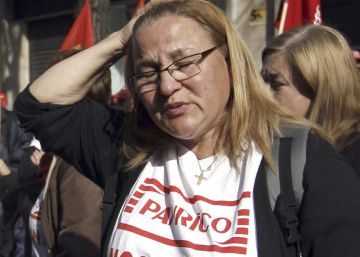El Supremo respalda el ERE de Panrico, pero le impide ejecutar los últimos despidos