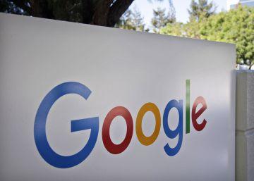 Bruselas acusa a Google de abuso de posición dominante en la publicidad 'online'