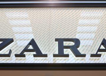 Zara abrirá su mayor tienda en España en la zona de Azca de Madrid