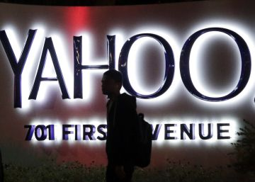 Verizon fecha a compra do Yahoo