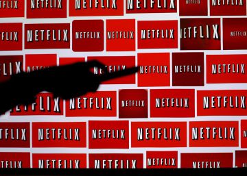 Netflix decepciona