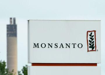 Monsanto rechaza la nueva oferta de compra por parte de Bayer por 58.000 millones