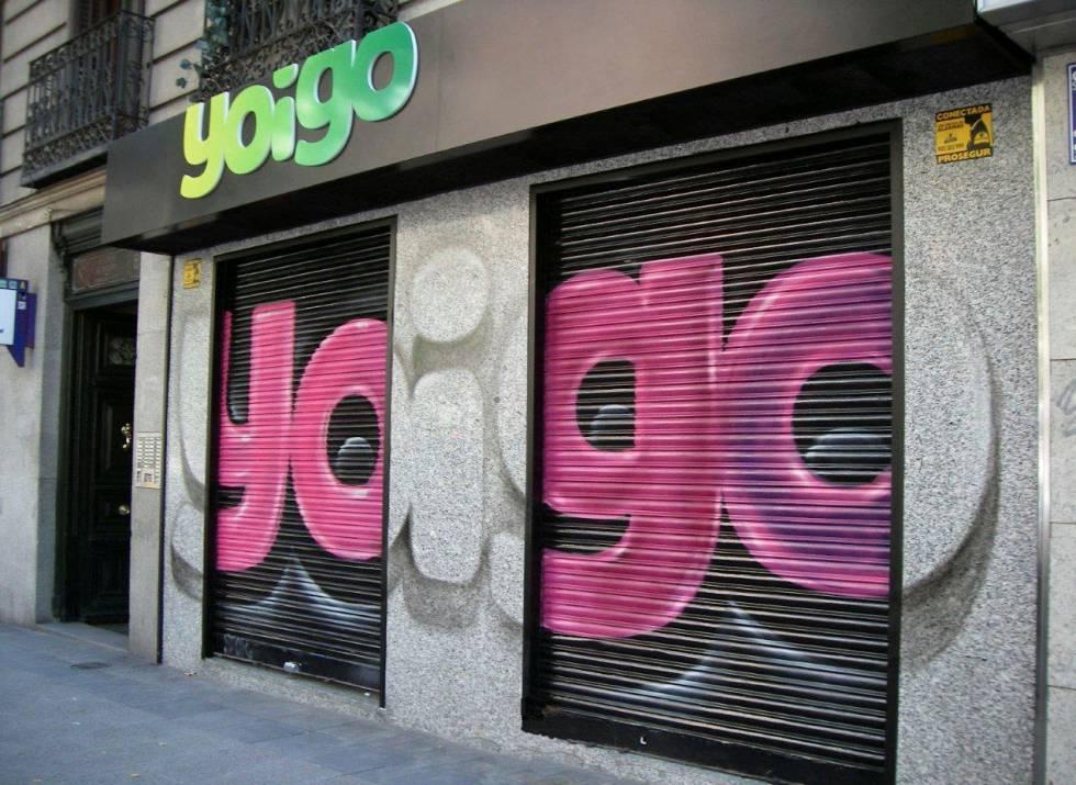 Yoigo también lanza ofertas en 'pack': fijo, móvil e