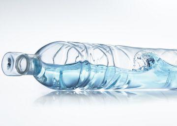 ¿Cuántas cosas se pueden hacer con el plástico que tiramos?